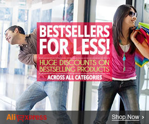 Huge Discounts On Bestselling Products - Updated Regularly.